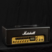 Marshall Code Head 100w