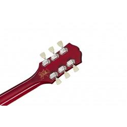 Epiphone Slash Les Paul Standard Appetite Burst Incl. Hard Case