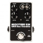 Darkglass B3K CMOS Bass Overdrive