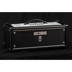 Boss Katana Head MKII 100 Watt