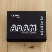Cioks Adam Power Supply