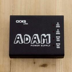 Cioks Adam Link + Flex