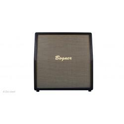Bogner 412 cabinet