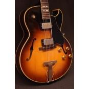 Gibson Memphis ES-175D 1959 2015