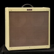 Fender Blues Deville 410 (USED)