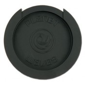 Planet Waves air lock 100mm