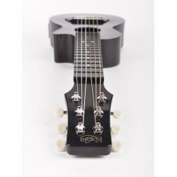 Korala ukulele poly