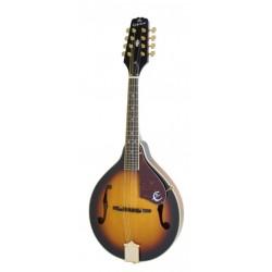 Epiphone mandoline MM-30