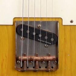 Bill Nash E-57