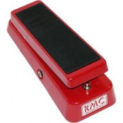 RMC Real Mac Coy RMC 5 wizzard wah