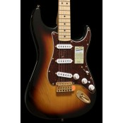 Fender Strat Deluxe Player USED (mint, never played)