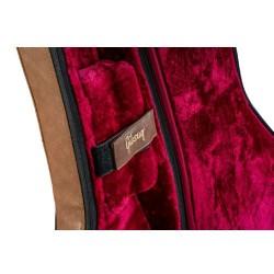 Gibson Premium Electric Soft Case