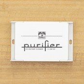 Palmer Purifier DC Voltage Cleaner Power Conditioner