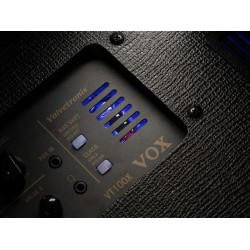 Vox VT20X 20w