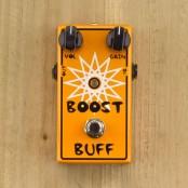 MI Audio Boost And Buff