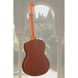 Alhambra gitaar klassiek 4P