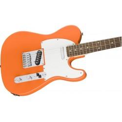 Fender Squier Affinity Tele CPO RW