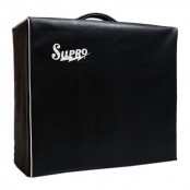 Supro Cover fits Supreme and Comet Amp