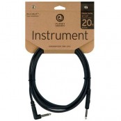 Planet Waves CGTRA20 jack/haaks 6mtr