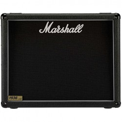 Marshall 212 Lead Ext Cabinet