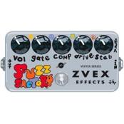 Z-Vex Fuzz Factory Vexter
