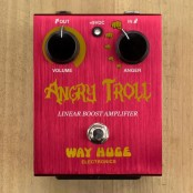 Way Huge Electronics WHE101 Angry Troll