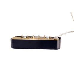 Gibson P-90 Soapbar (Crème)
