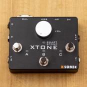 Xtone XSO Smart Audio Interface