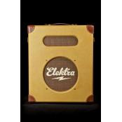 Elektra The 185 12 inch speaker blond
