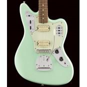Fender VINTERA 60S JAG MOD PF HH SFG