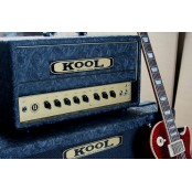 Kool Amplification Eleven 50Watt JMP gain channel