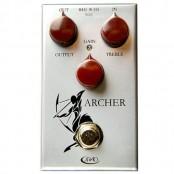 Rockett Archer overdrive/preamp