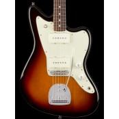 Fender American Pro Jazzmaster 3-Color Sunburst RW