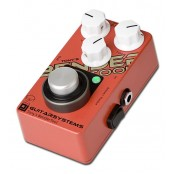 Guitarsystems Tony´s Bender Tool Junior