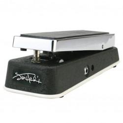 Dunlop Jimi Hendrix Sign Wah