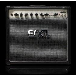 Engl Rockmaster 20 2-Channel Tube Head E307