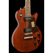 Gibson Custom Les Paul Special Single Cut Maple Top Dark Cherry
