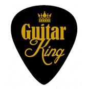 Guitarking plectrum 15 stuks