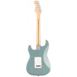 Fender American Pro Stratocaster HSS Shawbucker Rosewood Fingerboard Sonic Grey