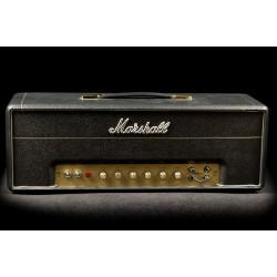 Marshall JTM45 occasion