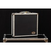 Warwick Rockcase Pedalboard Case 45x40cm Standard