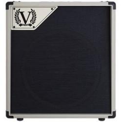 Victory V112C cabinet
