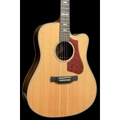 Gibson Montana HUMMINGBIRD ROSEWOOD AG Antique Natural 2018