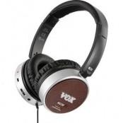 Vox AC30 Amphone