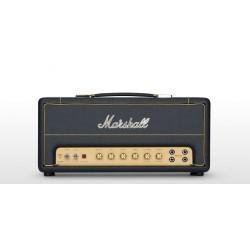 Marshall Studio Vintage 20W Tube Head Plexi