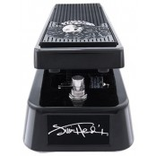 Dunlop Jimi Hendrix Wah Limited Edition
