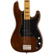 Squier FSR Classic Vibe 70s P BASS MN WLN