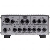 Koch LB120II/16 loadbox 16ohm power attenuator
