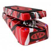 Dunlop Eddie van Halen Wah Special Edition