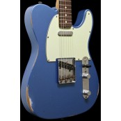 Fender Custom Shop Tele 63 Relic